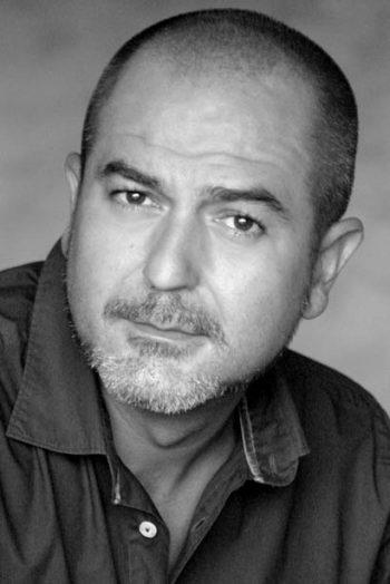 """Miguel Ánguel Fernández García: """"A la radio, a día de hoy, le debo todo lo que tengo y todo lo que soy"""""""