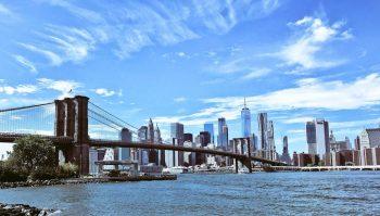Nueva York, un viaje para todos los bolsillos