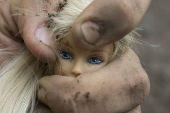 """Víctima de violencia de género: """"No solo duelen los golpes"""""""