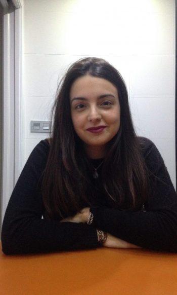 """Irene Arenas: """"La PNL es una estrategia con enfoque comunicativo y terapéutico"""""""