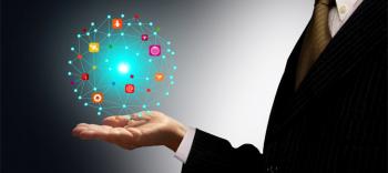 Cómo nos afecta la transformación digital
