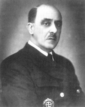La herencia de Franco a la democracia