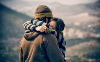 ¿Es tu vida amorosa un mito?