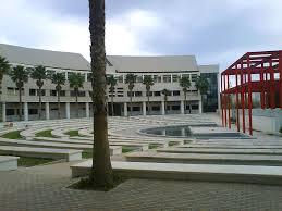 Una lluita constant: Universitat pública o privada?