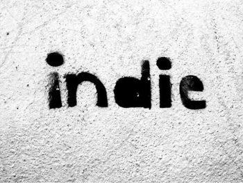 L'indie Pop s'apropa més a nosaltres
