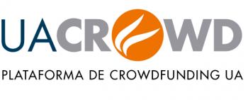UACrowd, la nueva plataforma de la UA