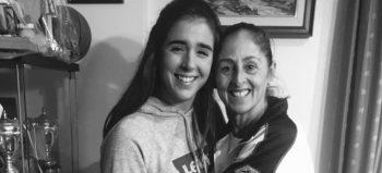 """Estela Ferrer: """"Nunca me he planteado si pude haber llegado más lejos"""""""