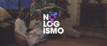 """""""Nologismo"""" o cómo no basarse en el género a la hora de elegir juguetes"""