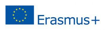 El fenómeno ERASMUS