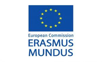 Los estudiantes de la beca Erasmus se incrementan en los últimos años