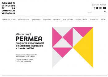 Castelló acollirà en 2020 una exposició d'11 obres adquirides per la Generalitat Valenciana