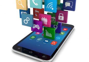 David Boza y las nuevas tecnologías